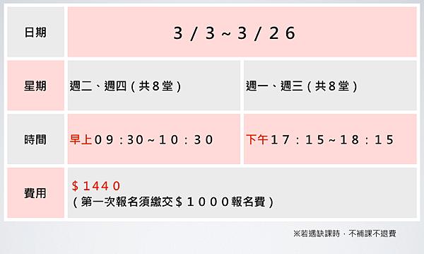 螢幕快照 2015-02-04 上午10.03.33