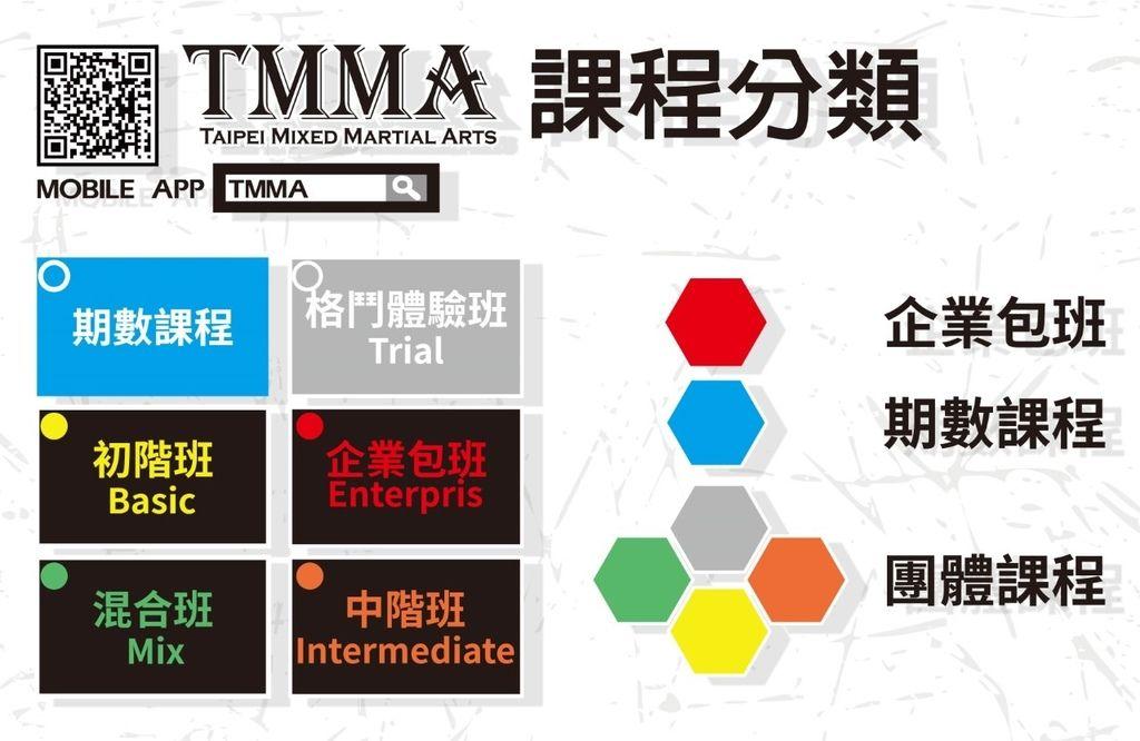 thumbnail_課程分類(陰影).jpg