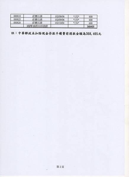 公開徵信2.jpg