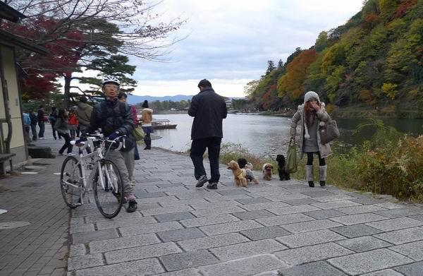 調整大小嵐山公園-遊客.jpg