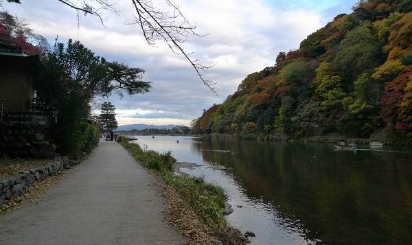 調整大小嵐山公園9.jpg