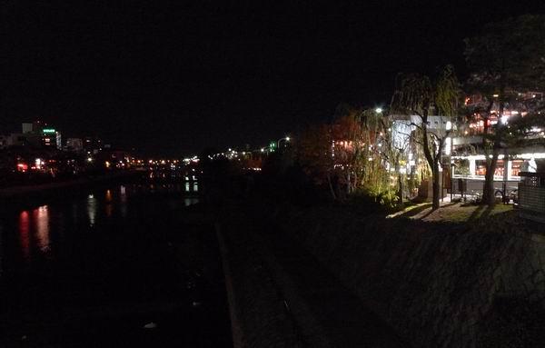 調整大小鴨川2.jpg