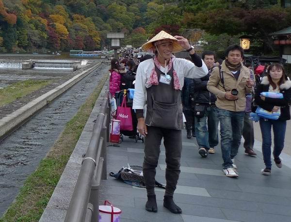 調整大小人力車-渡月橋3.jpg