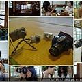 0919拍拍拍拍拍照