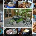 0919武藏坊午餐