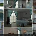 0919 城堡 我們的房間 舍維尼