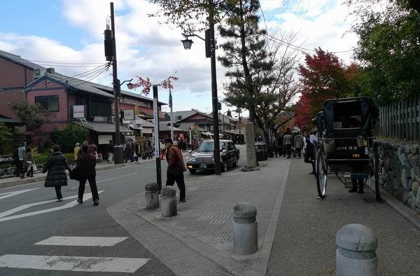 調整大小街景5.jpg