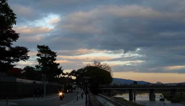 調整大小嵐山公園10.jpg