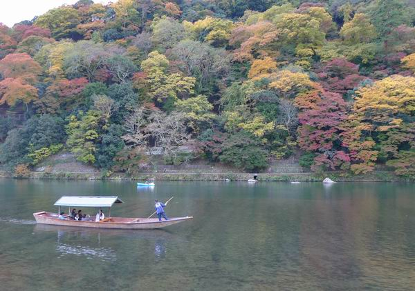 調整大小嵐山公園7.jpg