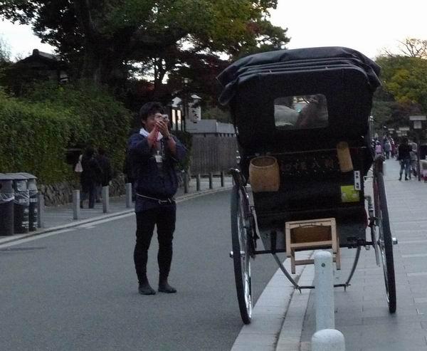 調整大小人力車-渡月橋6.jpg