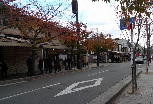 調整大小街景6.jpg