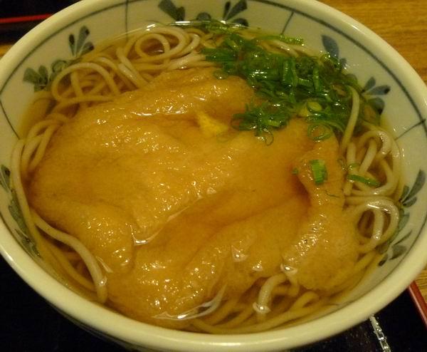 調整大小伏見庵-蕎麥.jpg