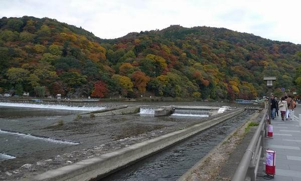 調整大小嵐山公園3.jpg
