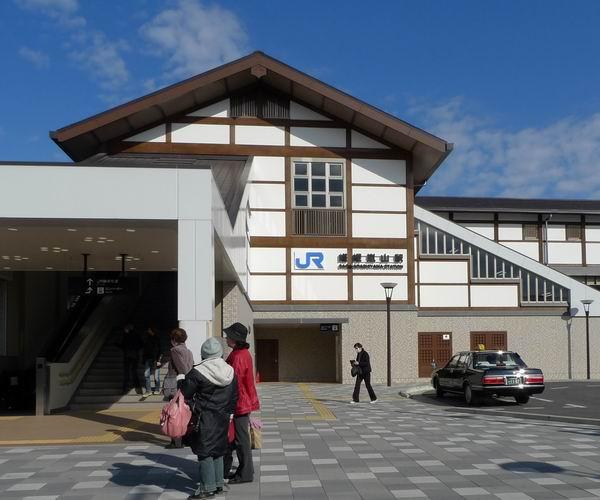 調整大小JR嵯峨嵐山站.jpg