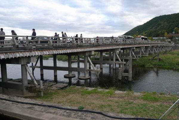 調整大小渡月橋上3.jpg