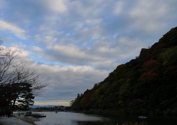 調整大小嵐山公園8.jpg
