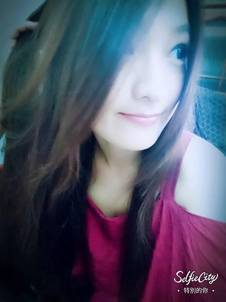 SelfieCity_20170815085718_save.jpg