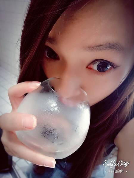 SelfieCity_20170819131541_save.jpg