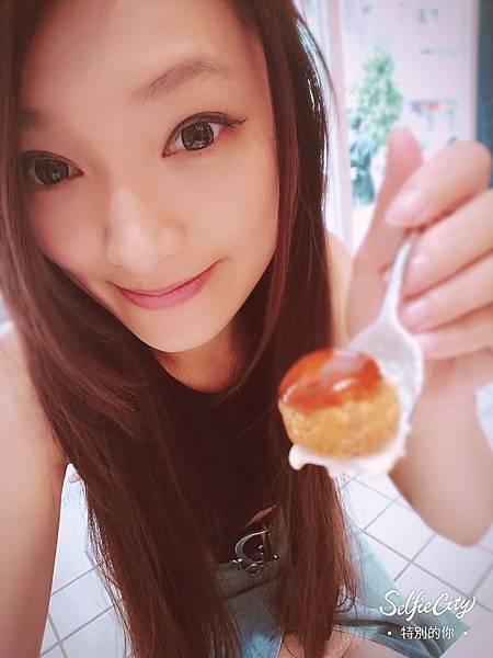 SelfieCity_20170819133439_save.jpg