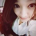 SelfieCity_20170828130644_save