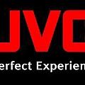 JVC台灣傑偉世02-27190500
