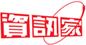 CHEMG中興電工
