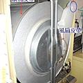 dr095台製乾衣機有兩條皮帶.jpg
