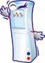 冰溫熱型飲水機.jpg