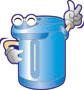 電熱水瓶.jpg