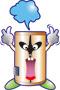 貯備型電熱水器.jpg