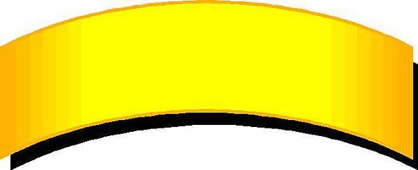 logo模板框1056.jpg