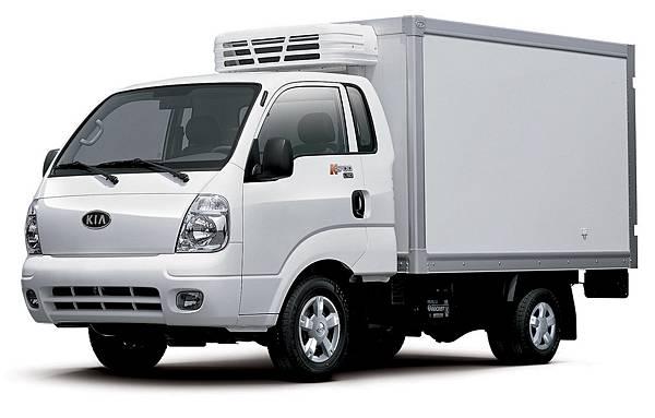 K2900-14.jpg