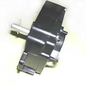 K-15FV1-SD-1.jpg