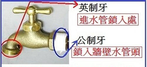 銅制水龍頭單孔.jpg