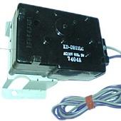 排水馬達KD-DB11LC-1