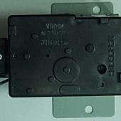 排水馬達KD-DB11LC-2