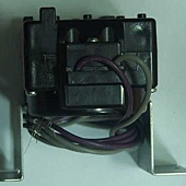 排水馬達KD-DB11LC-3