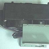 排水馬達KD-DB11LC-5_副本