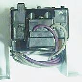 排水馬達KD-DB11LC-3_副本