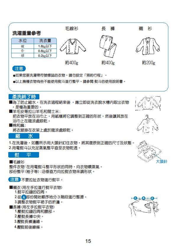 SW-1088UF-help-15