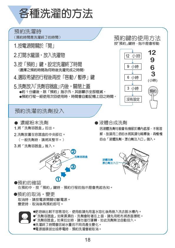 SW-1088UF-help-18