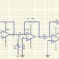 AD590電路圖