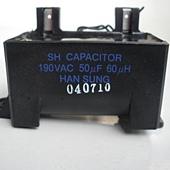 IMGP0441