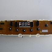 IMGP0459