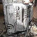 滾筒洗衣機遭融住薰陶3