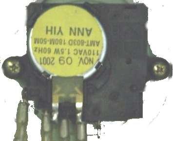 P1160133