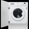 Electrolux瑞典伊萊克斯洗衣機EWG14550W
