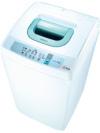 HITACHI日立洗衣機AJ-S55KR