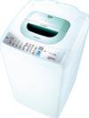 HITACHI日立洗衣機AJ-S55KX