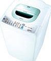 HITACHI日立洗衣機AJ-S55KXP